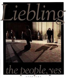 The-People-Yes-Liebling-Jerome-9780893815998
